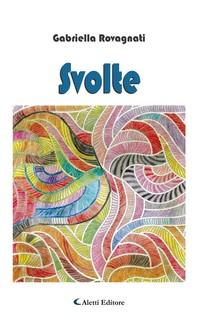 Svolte - Librerie.coop