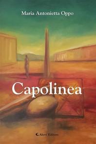 Capolinea - Librerie.coop