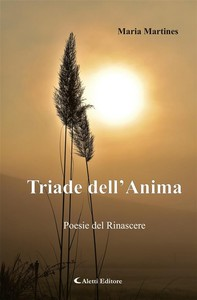 Triade dell'Anima - Librerie.coop