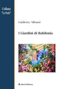 I Giardini di Babilonia - Librerie.coop