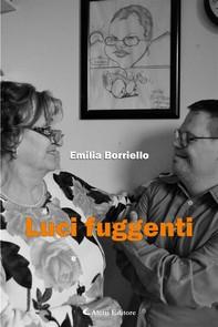 Luci fuggenti - Librerie.coop