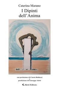 I Dipinti dell'Anima - Librerie.coop