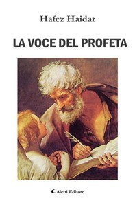 La voce del Profeta - Librerie.coop