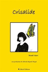Crisalide - Librerie.coop
