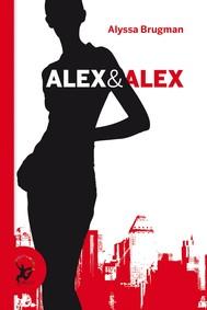 Alex & Alex - copertina