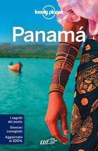 Panamá - Librerie.coop