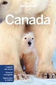 Canada - Librerie.coop