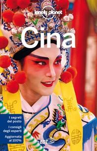 Cina - Librerie.coop