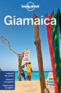 Giamaica - Librerie.coop