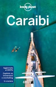 Caraibi - Librerie.coop
