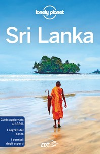 Sri Lanka - Librerie.coop