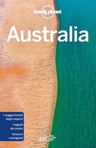 Australia - Librerie.coop