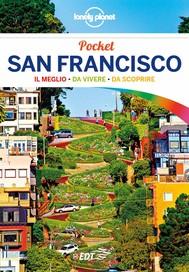 San Francisco Pocket - copertina