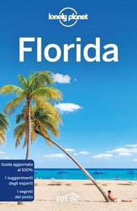 Florida - Librerie.coop