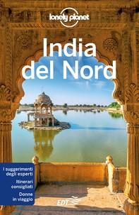 India del Nord - Librerie.coop