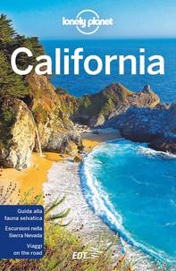 California - Librerie.coop