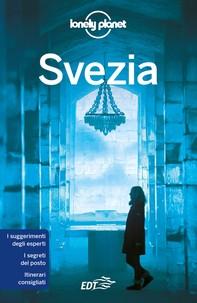 Svezia - Librerie.coop