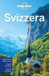 Svizzera - Librerie.coop