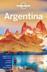 Argentina - Librerie.coop