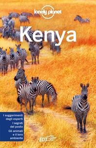 Kenya - Librerie.coop