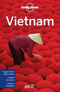 Vietnam - Librerie.coop