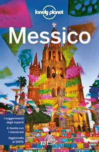Messico - Librerie.coop