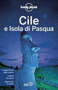 Cile e Isola di Pasqua - Librerie.coop