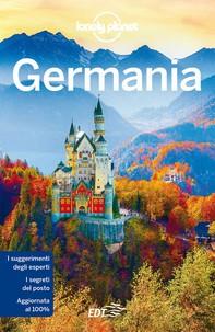 Germania - Librerie.coop