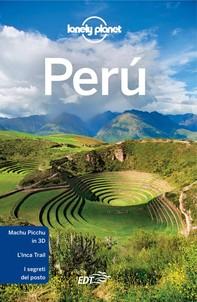 Perù - Librerie.coop