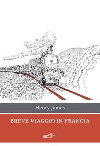 Breve viaggio in Francia - Librerie.coop