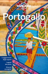 Portogallo - Librerie.coop