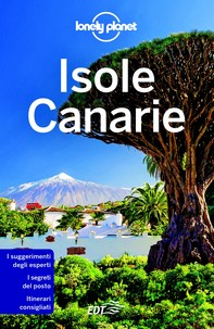 Isole Canarie - Librerie.coop