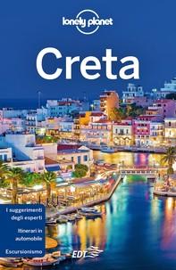 Creta - Librerie.coop