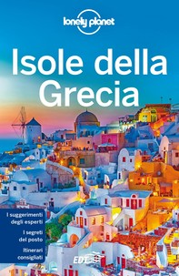 Isole della Grecia - Librerie.coop