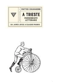 A Trieste - copertina