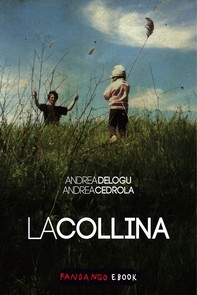 La Collina - Librerie.coop