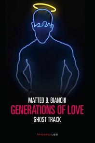 GENERATIONS OF LOVE - Librerie.coop