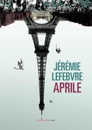 Aprile - copertina