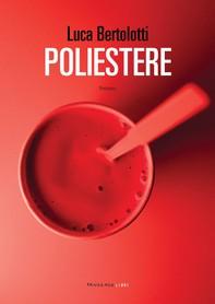 Poliestere - Librerie.coop