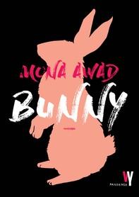 Bunny - Librerie.coop
