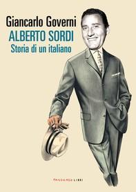 Alberto Sordi - Librerie.coop