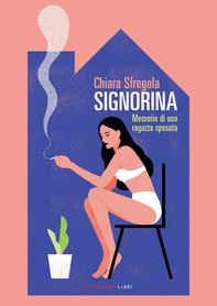 Signorina - Librerie.coop