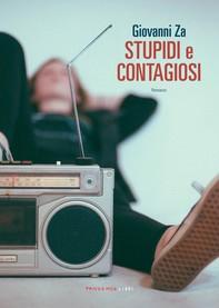 Stupidi e contagiosi - Librerie.coop