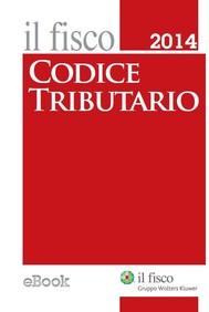 Codice Tributario 2014 - copertina