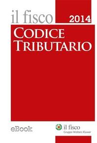 Codice Tributario 2014 Pocket - Librerie.coop