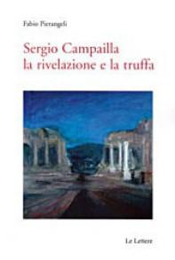 Sergio Campailla - Librerie.coop