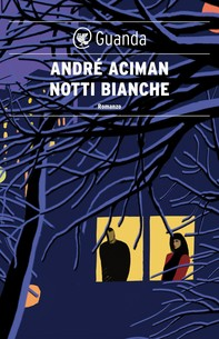 Notti bianche - Librerie.coop