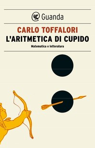 L'aritmetica di cupido - Librerie.coop