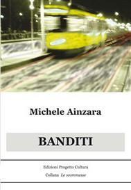 Banditi - copertina
