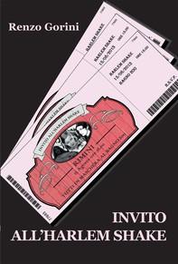 Invito all'Harlem Shake - Librerie.coop